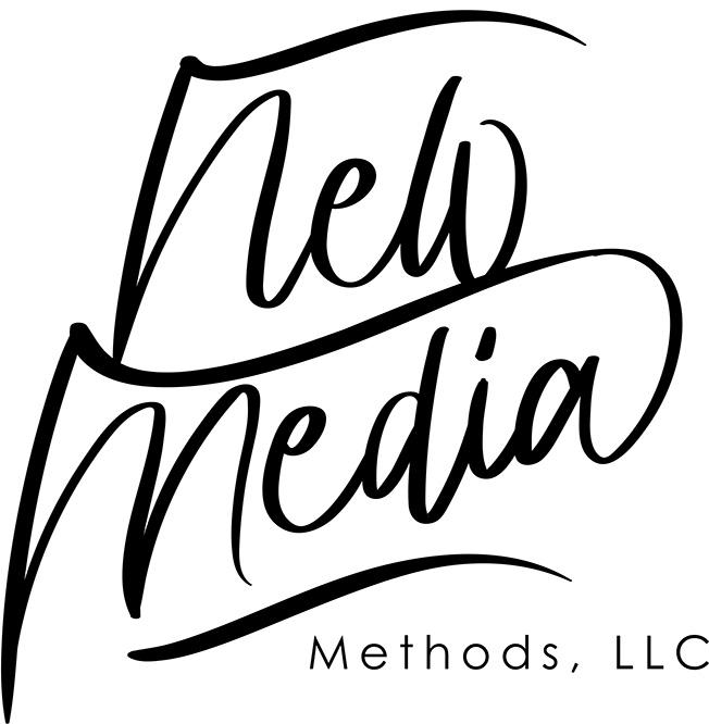 NewMediaMethods, LLC